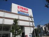 ダイソー 関西スーパー大開店