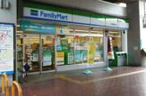 ファミリーマート南海湊駅前店