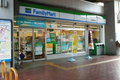 ファミリーマート南海湊駅前店の画像1