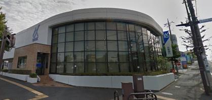 京葉銀行 土気支店の画像1