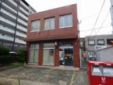 博多比恵郵便局