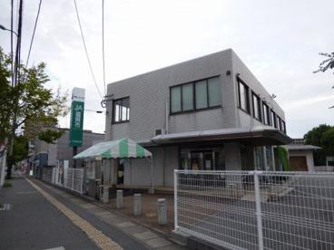 福岡市農業協同組合 支店三宅支店の画像1