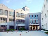 神戸市立多聞東小学校。