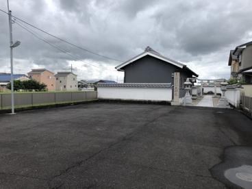 横領天神社(よこりょうてんじんしゃ)の画像4