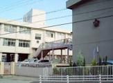 神戸市立菅の台小学校。