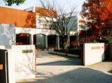 神戸市立若草小学校。