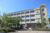 神戸市立高倉中学校