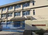 神戸市立蓮池小学校。