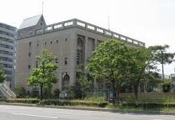 神戸市立水木小学校の画像1