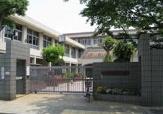 神戸市立真陽小学校