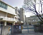 高陽小学校
