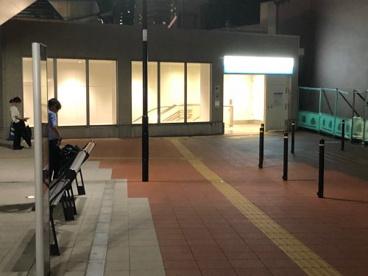 中井駅の画像2