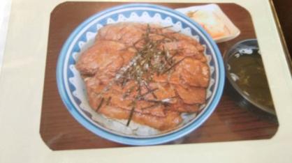 たかひ 高関店の画像5