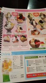 洋麺亭の画像3