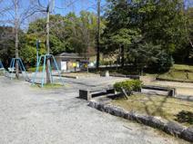 観正山公園