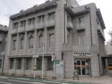 甲府法人会館