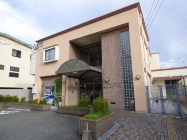 福岡市公民館 南区三宅公民館の画像1