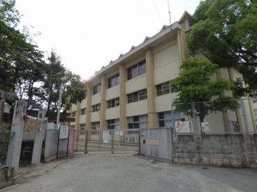 福岡市立三宅小学校の画像1