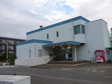 福岡市立南市民プールの画像2