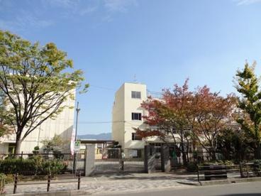 八尾市立八尾小学校の画像1