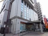 西日本シティ銀行 比恵支店