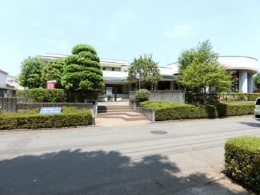 川鶴市民センターの画像1