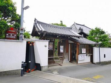 傳香寺(でんこうじ)の画像5