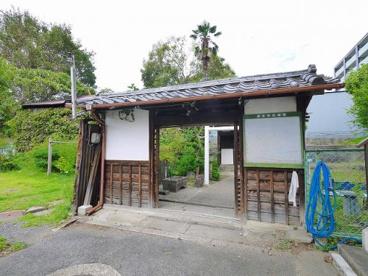 厳島神社(いつくしまじんじゃ)弁財天の画像1