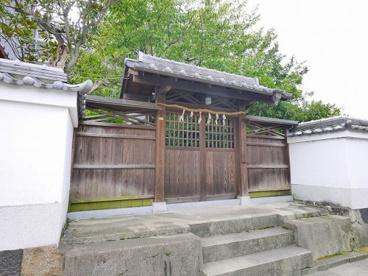 大國主命神社の画像4