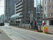 静修学園前駅の画像1