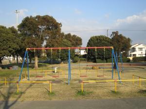 堺田公園の画像2