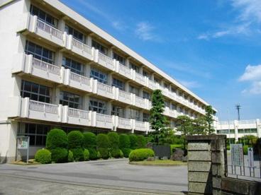 千葉県立君津高等学校の画像1