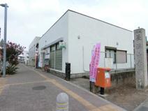坂戸仲町郵便局