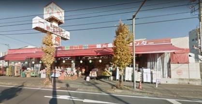 菜鮮館鶴ヶ島店の画像1