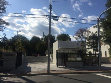 桐朋中学校・桐朋高等学校の画像2