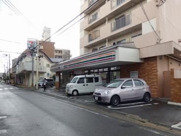 セブンイレブン 井尻2丁目店 の画像1