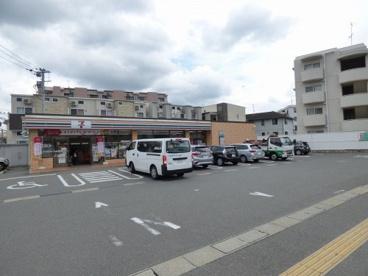 セブンイレブン 福岡宮竹小前店 の画像1