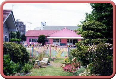 君津保育園の画像1