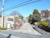 帝京大学 八王子キャンパス