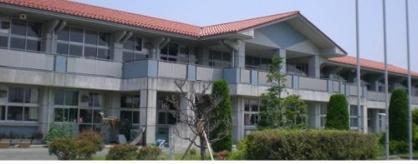 君津市立外箕輪小学校の画像1