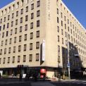 三菱東京UFJ銀行・京都駅前支店