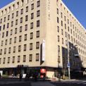 三菱東京UFJ銀行 京都駅前支店
