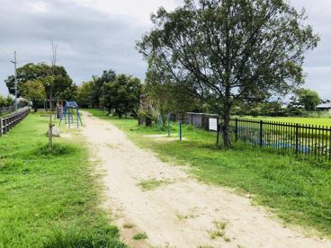 仲よし公園の画像1
