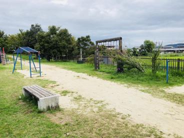 仲よし公園の画像4