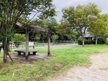 仲よし公園の画像5