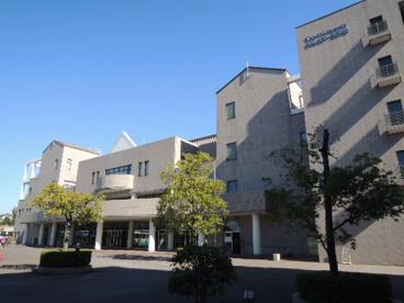 多摩大学の画像1