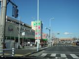 サミット東寺方店