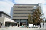 私立大阪商業大学