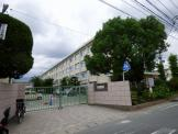 福岡市立宮竹小学校