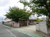 宮竹幼稚園